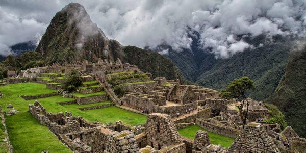 Passer un séjour plein de découvertes et de gaietés au Pérou