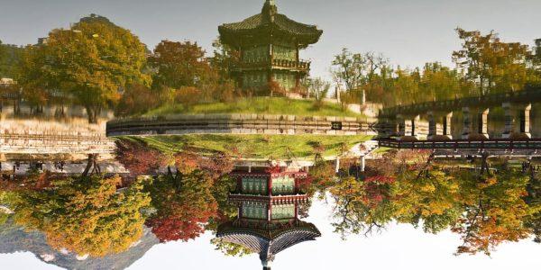 Voyage sur mesure en Corée du Sud: découvrir la culture sud-coréenne