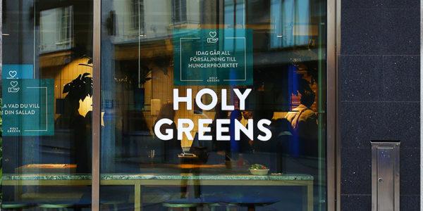 Meilleurs nouveaux restaurants, cafés et bars à Stockholm