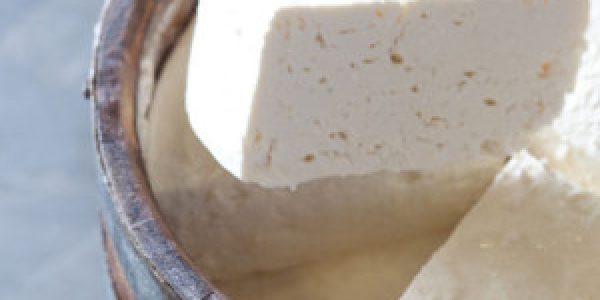 Un regard plus attentif sur la Feta, le grand fromage de Grèce – Les coulisses culinaires