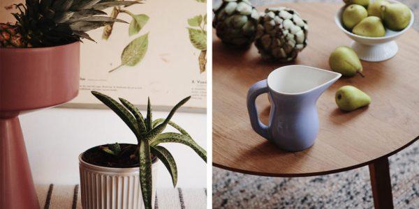 La céramique Kähler: une histoire du design, de la collaboration et de l'argile danois