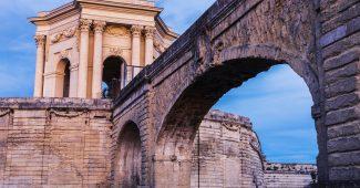 Quelles activités à faire sur Montpellier