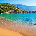 5 des plus belles plages de la Turquie