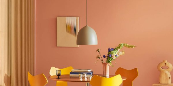 The Scandinavian Design List – Septembre 2020