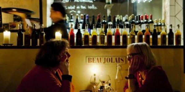 Les meilleurs endroits pour se sentir français à Copenhague