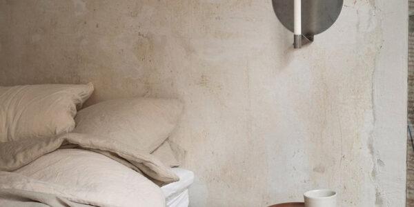 The Scandinavian Design List: janvier 2021