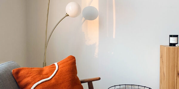 Oaxaca à Copenhague : les textiles d'Añil Studio